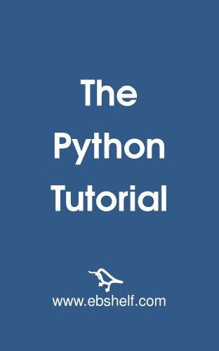 Python 2 5 - 6