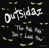 Don'T Look Now/ran Rah