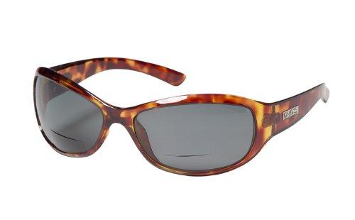 ONOS Harbor Docks Polarized Sunglasses (+2.25 Add Power),...
