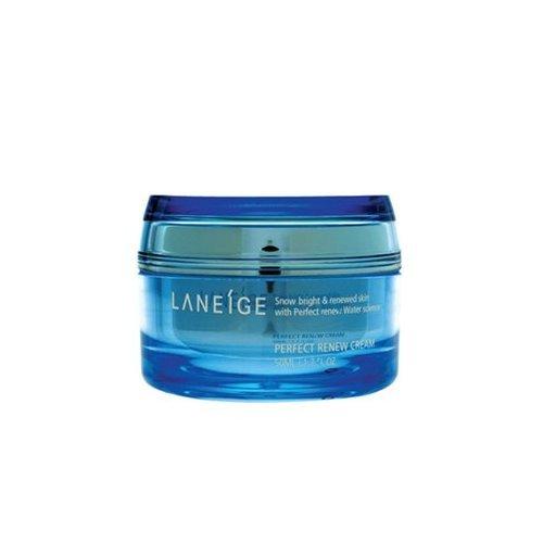 Amore-Pacific-Laneige-Perfect-Renew-Cream-50ml17floz