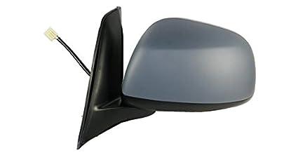 Equal Quality RS02597 Specchio Specchietto Retrovisore Esterno Sinistro