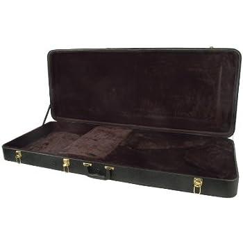 epiphone case for epiphone flying v musical instruments. Black Bedroom Furniture Sets. Home Design Ideas