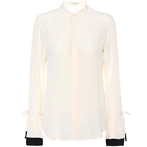用心する伝統周波数(エトロ) Etro レディース トップス ブラウス?シャツ Silk crepe blouse [並行輸入品]