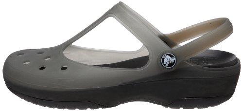Scarpe Donna Carlie Basse Bkbk Crocs 5wvx16qaq