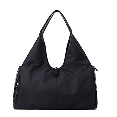Amazon.com: Lvh - Bolsa para esterilla de yoga para gimnasio ...