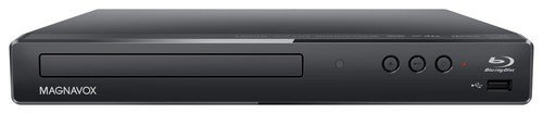 magnavox-blu-ray-disc-player-with-usb-slot-mbp1500-f7-certified-refurbished