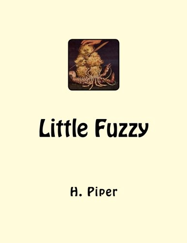 Little Fuzzy for sale  Delivered anywhere in USA