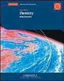 Chemistry, Richard Harwood, 0521530938