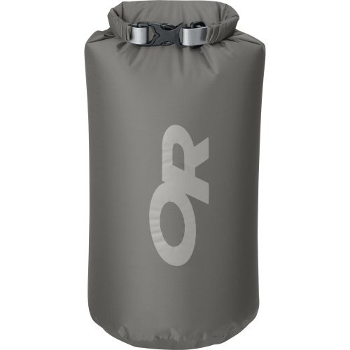 Outdoor Research Lightweight Dry Sack product image
