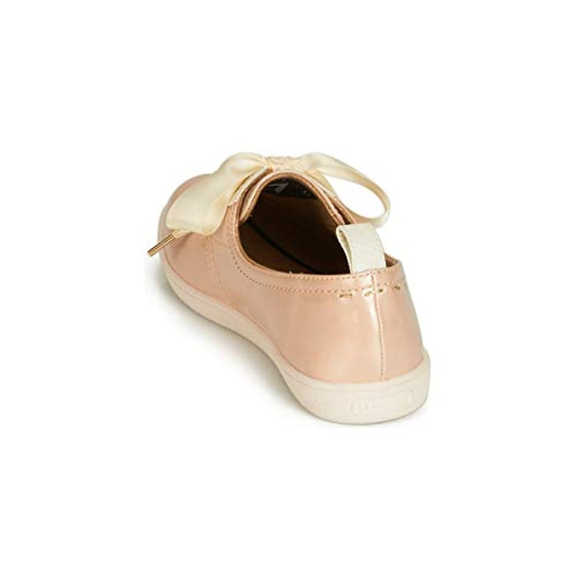 Armistice Armistice Sneaker Rosa Sneaker Donna
