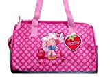 Strawberry Shortcake Travel bag Duffle Bag: Going Place