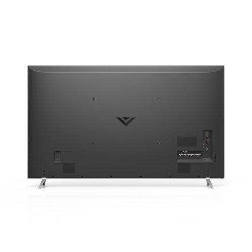 Vizio M70 C3 70 Inch 4k Ultra Hd Smart Led Tv 2015 Model