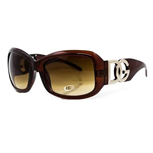 Designer Celebrity Classic Retro Vintage UV400 Women's Ladies Girls Fashion Sunglasses