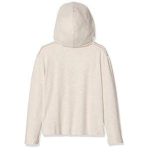 Pepe Jeans Girl's Nica Sweatshirt