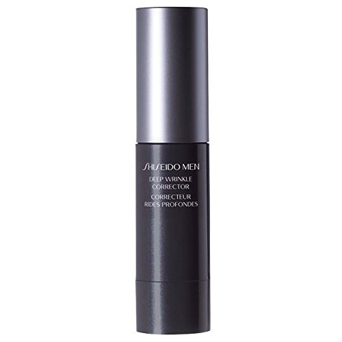 Shiseido Men Deep Wrinkle Corrector 30ml