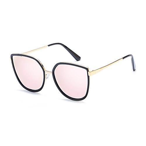 4104188ca1 CHTIT - Gafas de sol - para mujer Outlet - www.badstuff.es