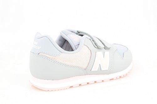 Femme New Chaussures de Fitness Kv500Kgy EU Balance Zapatillas 35 x4TWSHxY