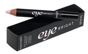 BENEFIT Eye Bright Instant Eye Brightener Pencil