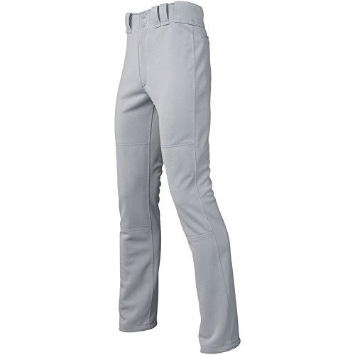 Mizuno 350386 3Y3Y 06 L P Premier Pro Pants product image