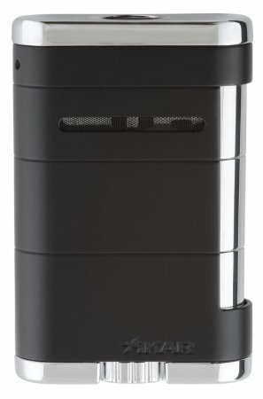 xikar tabletop lighter - 2