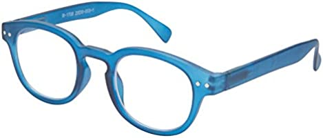 Blue Light Blocking Glasses for Kids EYEGUARD Anti Blue Ray Computer Game Glasses for Boys and Girls Age 5-9(Multicolor)