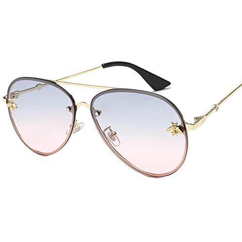 C Elegant Women Eyewear Designer Curve For Ladies Sunglasses Luxury Cuyag xCFzO