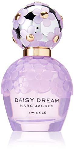 MARC JACOBS Daisy Dream Twinkle Eau de Toilette Spray, 1.7 - Wild Mousse Berry