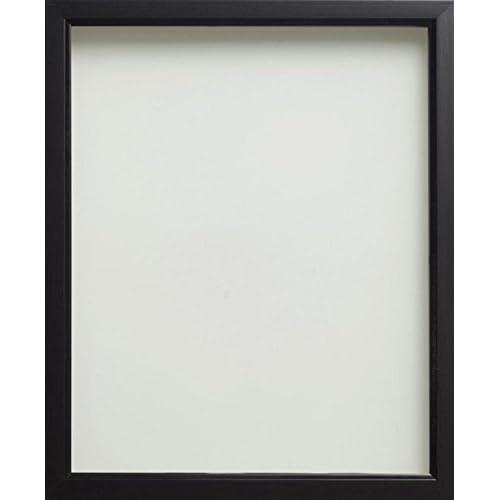 12x10 Photo Frame Amazon