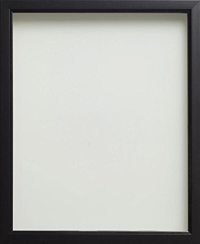 Frame Company Drayton Range 12 X 10 Inch Picture Photo Frames