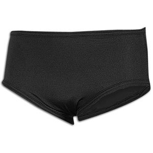 Brute Black Wrestling Briefs