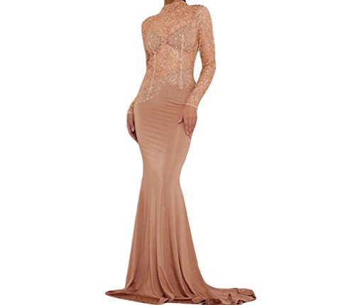 Buy dress boutiques in raleigh nc - 9