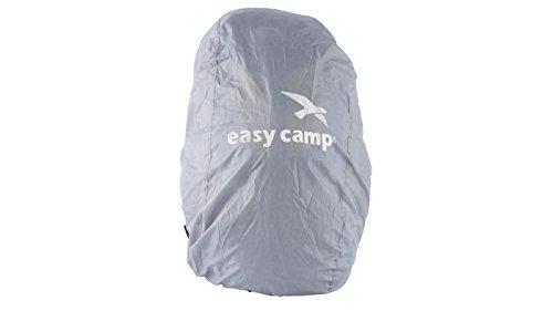 Easy Camp Wanderrucksack Spectre, Grün, 55 x 36 x 10 cm, 40 Liter, 360046
