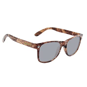 Glassy Leonard (Wood) Sunglasses by Glassy tXsUKqpjVx
