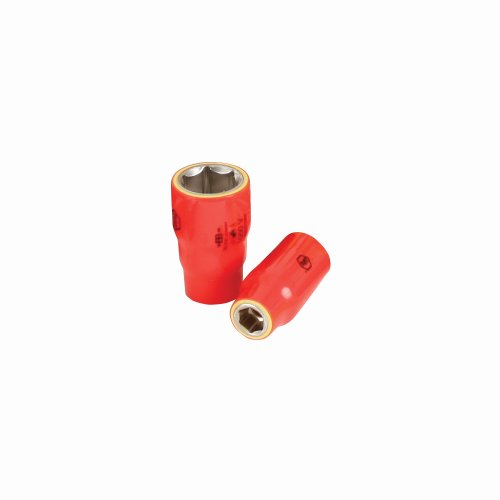 Wiha 31615 Insulated 1/2