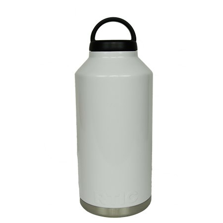 64oz insulated cup - 7