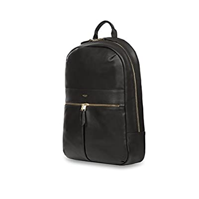 Knomo Luggage Beaux Business Backpack