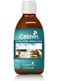 Fish Oil for Dogs : Canine Omega-3 : Celavin (200 ml), My Pet Supplies