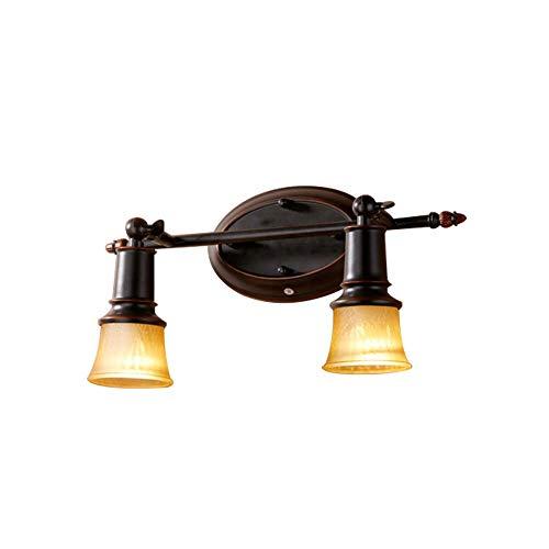 Amazon.com: Windsor Home Deco WH-63007 - Lámpara de pared de ...