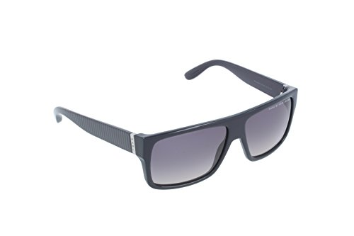 Bleu adulte N soleil 096 de unisexe lunettes Marc Jacobs Marc by AWqxwBzIv