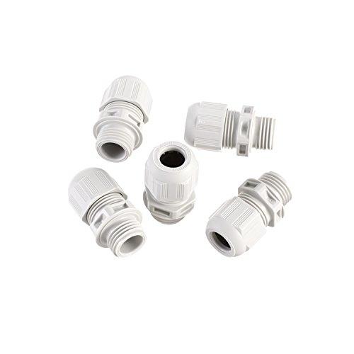 2506775-E-di-TERM-pressacavo-M16-5-pezzi-colore-grigio-blv350-m16