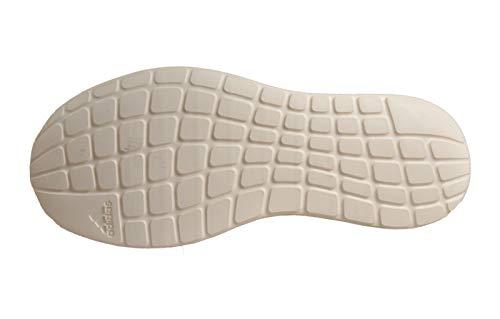 Scarpe Da Donna W Element Adidas Refine 3 Rosa Ginnastica wXqSFtIx