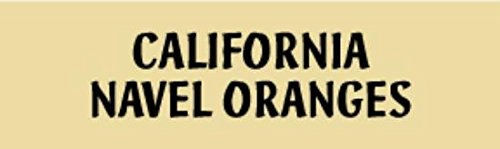 retail-sign-systems-252-1t-freshlook-california-navel-oranges-fresh-look-design-produce-insert-1-tra