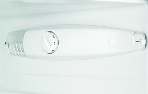 RTB 91431AW A + + + Blanc Éclairage intérieur LED