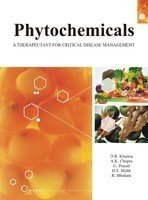 Phytochemicals: A Therapeutant for Critical Disease Management
