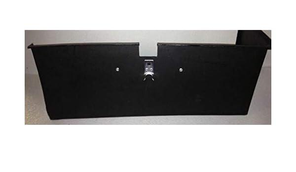 RADIATOR HANDLE DRAIN COCK FIT FOR DATSUN 620 PICKUP TRUCK