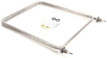 Henny Penny 18233-4 Complete Heating Element 208-volt 3750