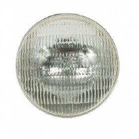 GE 39411 - 500PAR64/MFL Reflector Flood Light Bulb