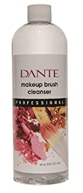 Makeup Brush Cleaner 32oz
