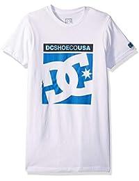 Men's Ken Block Founders Series Short Sleeve T-Shirt,