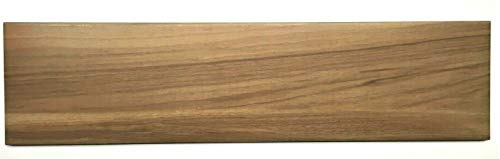 6x24 Marina Oak Porcelain Plank Wood Look Field Tile Floor